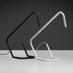 BALANCE Table lamp | Table lights | Karboxx