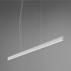 FLY UP Pendant lamp | Suspensions | Karboxx