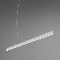 FLY UP Pendant lamp | Pendelleuchten | Karboxx