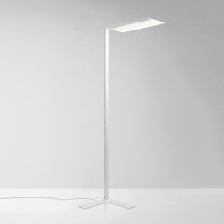 FLY | Luminaires sur pied | Karboxx