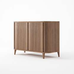 Koppar | Sideboards | Karpenter