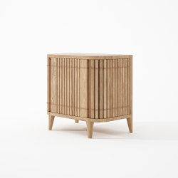 Koppar | Side tables | Karpenter