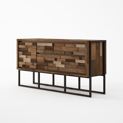 Carv'n | Sideboards | Karpenter