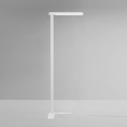 MORE Floor lamp | Standleuchten | Karboxx
