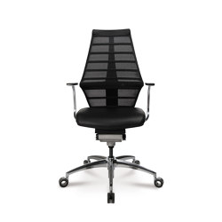 W5-1 | Office chairs | Wagner