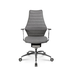 W5-2 | Office chairs | Wagner