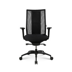 Imedic 10 | Office chairs | Wagner