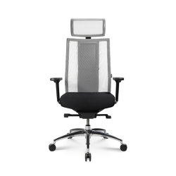 Imedic 20 | Office chairs | Wagner