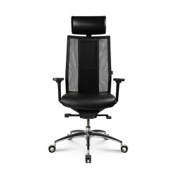 Imedic Ltd. | Office chairs | Wagner