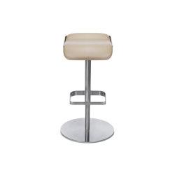 W-Barstool | Bar stools | Wagner
