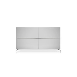 W-Box Sideboard | Credenze | Wagner