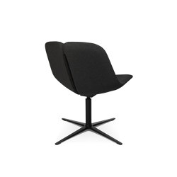 W-Lounge Chair 1 | Armchairs | Wagner
