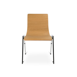 W20 | Chairs | Wagner