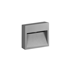 Pasito 1.2 | Outdoor wall lights | L&L Luce&Light