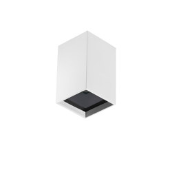 Bitpop C 1.0 | Ceiling lights | L&L Luce&Light