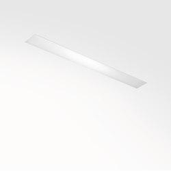 Brenta 1 | Recessed ceiling lights | L&L Luce&Light