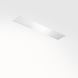 Brenta 2 | Recessed ceiling lights | L&L Luce&Light