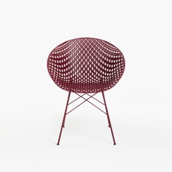 Smatrik | Chairs | Kartell