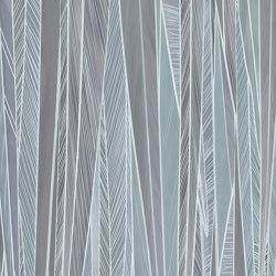 Vita | Revestimientos de paredes / papeles pintados | GLAMORA