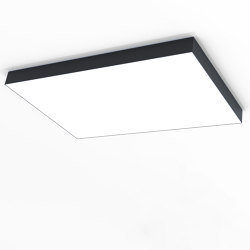 FABRICated Luminaires - Surface Mount | Lámparas de techo | Cooledge