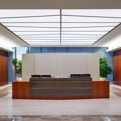Specialty Illumination Solutions – Surface Mount | Recessed ceiling lights | Cooledge