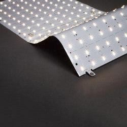TILE Exterior R2 | Light strips | Cooledge