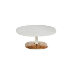 Enjoy Coffee table | Couchtische | Ethimo