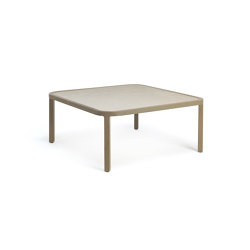 Grand Life Square coffee table | Coffee tables | Ethimo