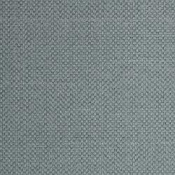 MAGLIA ARMORY | Upholstery fabrics | SPRADLING