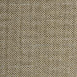 MAGLIA GINGER | Upholstery fabrics | SPRADLING