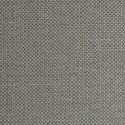 MAGLIA GRANITE | Upholstery fabrics | SPRADLING