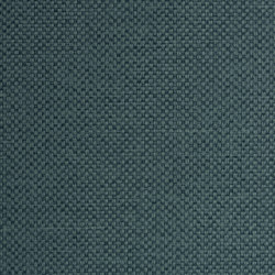 MAGLIA GREENLAND | Upholstery fabrics | SPRADLING