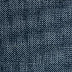 MAGLIA INDIGO | Upholstery fabrics | SPRADLING