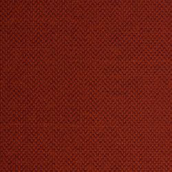 MAGLIA MARS | Upholstery fabrics | SPRADLING