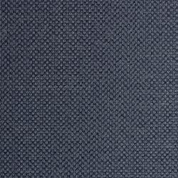 MAGLIA MIDNIGHT | Upholstery fabrics | SPRADLING