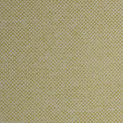 MAGLIA PRIMROSE | Upholstery fabrics | SPRADLING