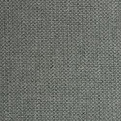 MAGLIA SAFARI | Upholstery fabrics | SPRADLING