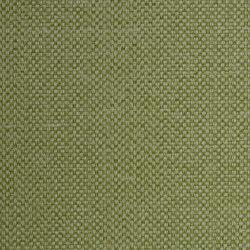 MAGLIA SAGE | Upholstery fabrics | SPRADLING