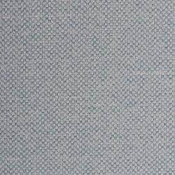 MAGLIA SERENITY | Upholstery fabrics | SPRADLING