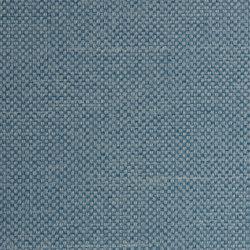MAGLIA SKY | Upholstery fabrics | SPRADLING