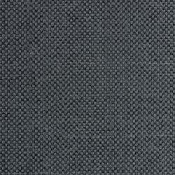 MAGLIA THUNDER | Upholstery fabrics | SPRADLING