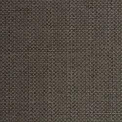 MAGLIA TRUFFLE | Upholstery fabrics | SPRADLING