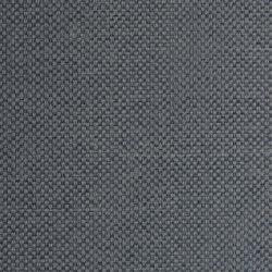 MAGLIA URBAN | Upholstery fabrics | SPRADLING