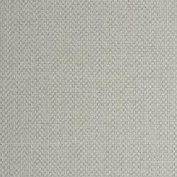 MAGLIA UYUNI | Upholstery fabrics | SPRADLING