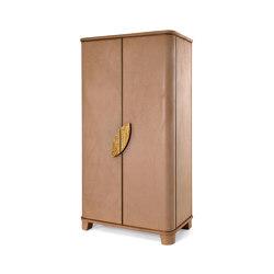 Don Giovanni Cabinet | Cabinets | SICIS