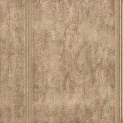 AlusióN | Wall coverings / wallpapers | GLAMORA