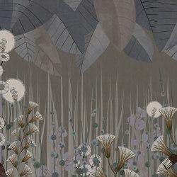 Aprile | Revestimientos de paredes / papeles pintados | GLAMORA
