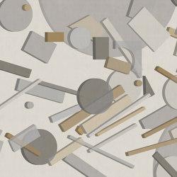 Bizzare | Revestimientos de paredes / papeles pintados | GLAMORA