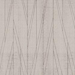 Calimala | Revestimientos de paredes / papeles pintados | GLAMORA