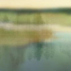 Calm | Wandbeläge / Tapeten | GLAMORA